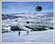スキー旅行におすすめ