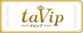 taVip -タビップ-