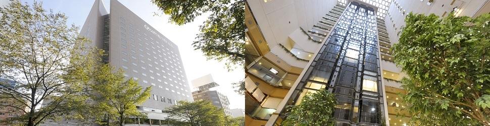(ホテル名) 札幌ビューホテル大通公園(旧:東京ドームホテル札幌)
