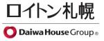 (ホテル名) ロイトン札幌