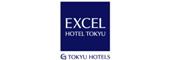 (ホテル名) 札幌エクセルホテル東急