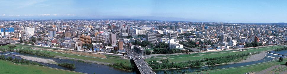 (ホテル名) ホテルマイステイズプレミア札幌パーク(旧:アートホテルズ札幌)