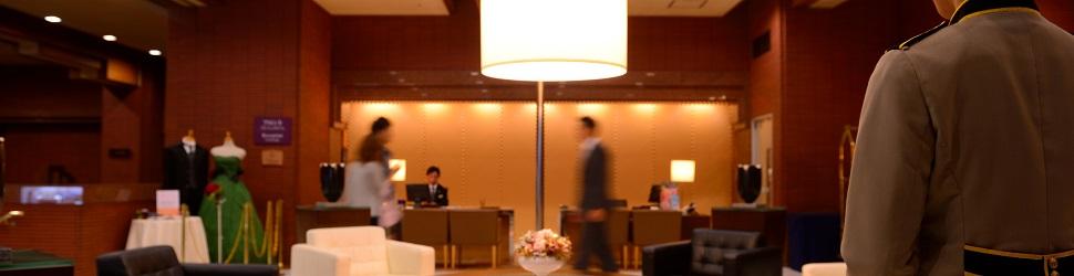 (ホテル名) ホテルオークラ札幌