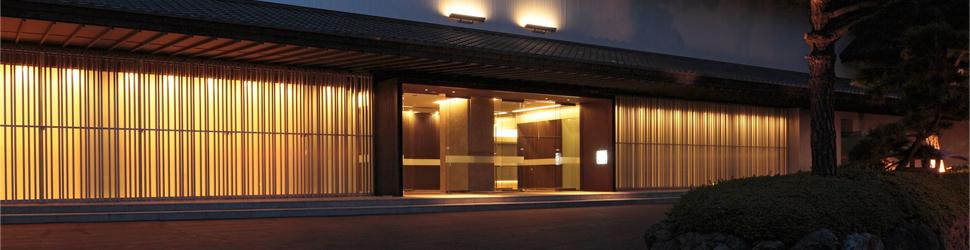 (ホテル名) 望楼NOGUCHI函館