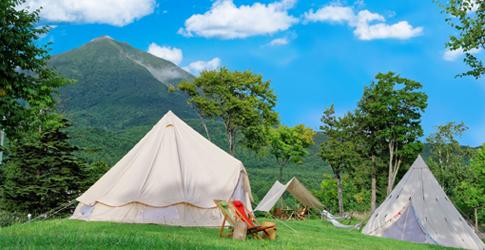 (ホテル名) 星野リゾート 磐梯山温泉ホテル