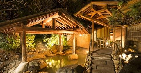 (ホテル名) 一番湯の宿ホテル木暮