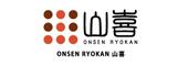(ホテル名) Onsen Ryokan 山喜