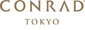 (ホテル名) コンラッド東京
