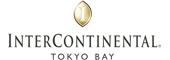 (ホテル名) ホテルインターコンチネンタル東京ベイ
