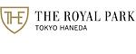 (ホテル名) ロイヤルパークホテル ザ 羽田(4/1より:ザ ロイヤルパークホテル 東京羽田)