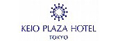 (ホテル名) 京王プラザホテル