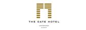 THE GATE HOTEL 雷門 by HULIC