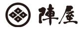 (ホテル名) 鶴巻温泉 元湯陣屋