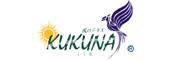 (ホテル名) 風のテラスKUKUNA(くくな)