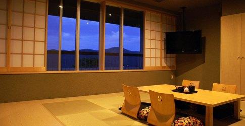 (ホテル名) 強羅にごりの湯宿 のうのう箱根