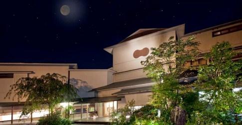 (ホテル名) 箱根芦ノ湖温泉 和心亭 豊月