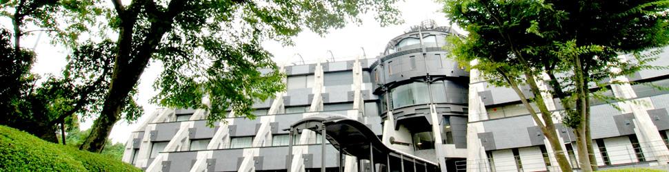 (ホテル名) LaLa GOTENBAホテル&リゾート