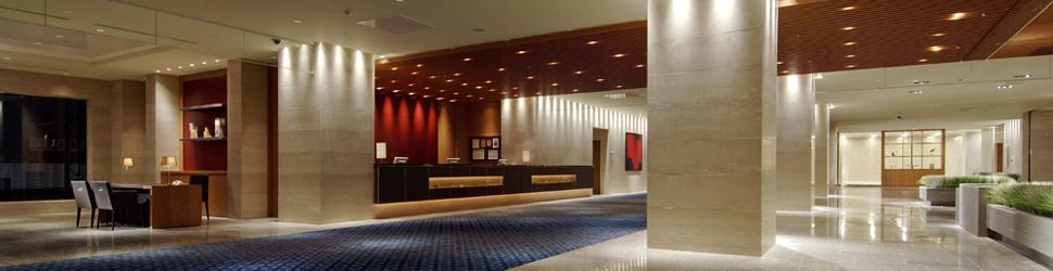 (ホテル名) ホテルアソシア静岡