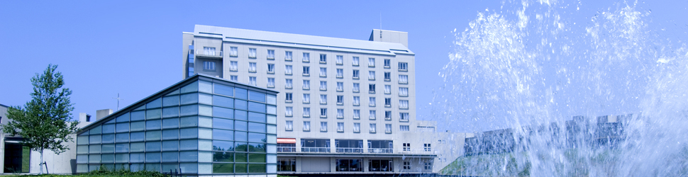 (ホテル名) 癒しのリゾート・加賀の幸 ホテルアローレ