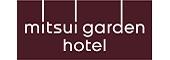 (ホテル名) 三井ガーデンホテル名古屋プレミア