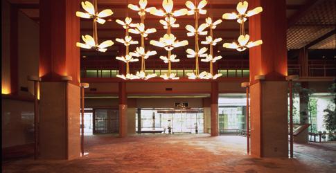 (ホテル名) ホテル花水木