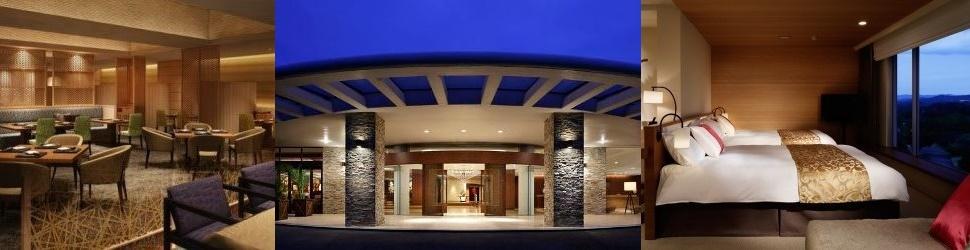 (ホテル名) HOTEL NEMU