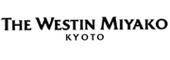 (ホテル名) ウェスティン都ホテル京都