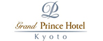 (ホテル名) グランドプリンスホテル京都