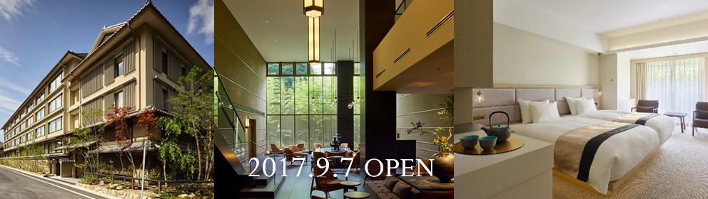 (ホテル名) ホテル ザ セレスティン京都祇園