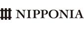 (ホテル名) 篠山城下町ホテル NIPPONIA