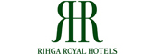 (ホテル名) リーガロイヤルホテル