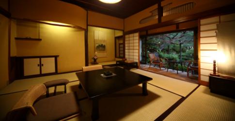 (ホテル名) 松田屋ホテル