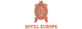 ホテルヨーロッパ