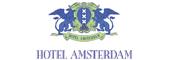 (ホテル名) ホテルアムステルダム