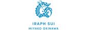 (ホテル名) イラフ SUI ラグジュアリーコレクションホテル 沖縄宮古
