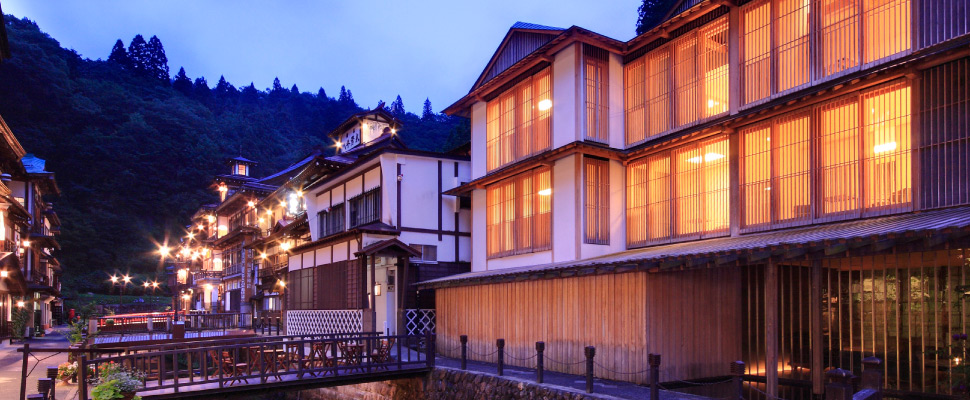 岡山 旅館 ランキング